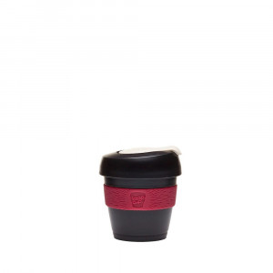 KeepCup MOLASSES XS